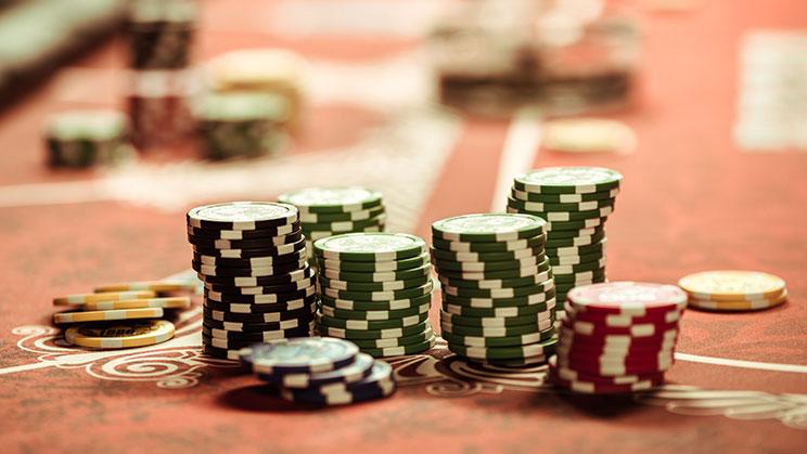 Hal Yang Perlu Dihindari Saat Bermain Poker Online